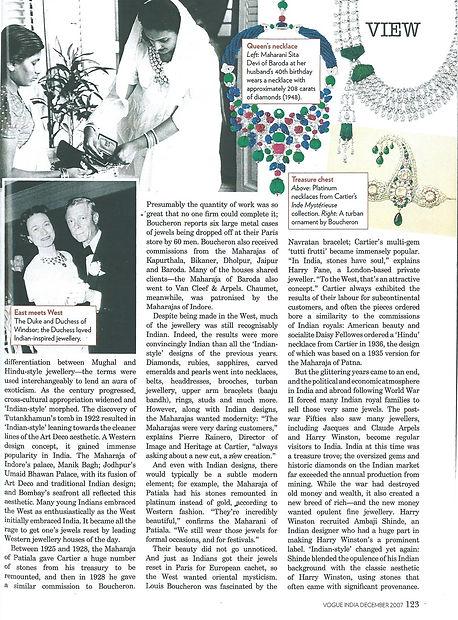 Vogue-India-Nov-2007-2.jpg
