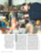 VI-Bharti-Kher-Feb-2018-1.jpg