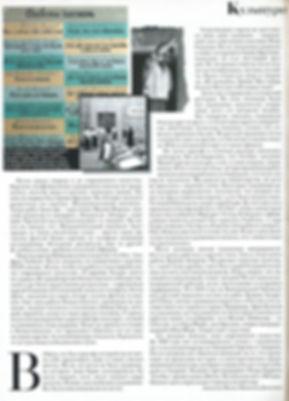 VR-Sothebys-1988-feb-2018-4.jpg
