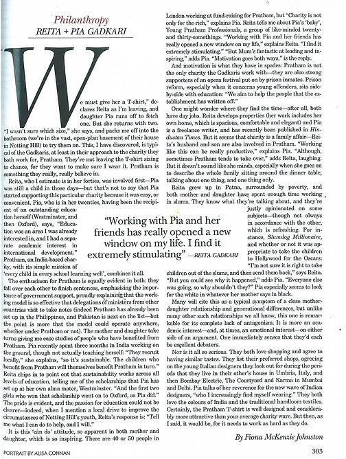 Vogue-India-Oct-2009-2.jpg