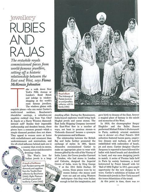 Vogue-India-Nov-2007-1.jpg