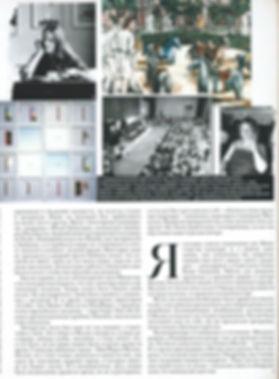 VR-Sothebys-1988-feb-2018-2.jpg