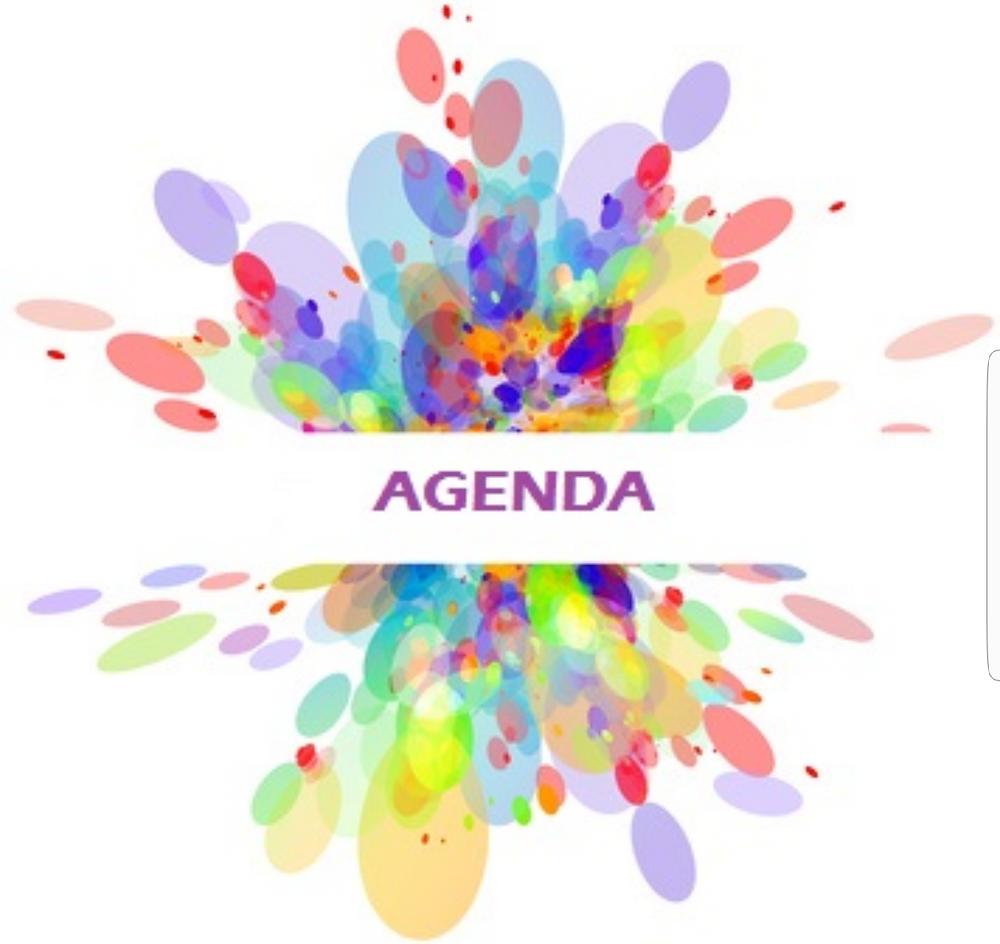 A vos agendas !!!!! www.revelessence-sophrologie.com