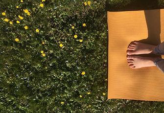 Tapis Yoga Karine.jpg