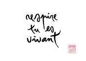 Respire-Tu-es-vivant.png