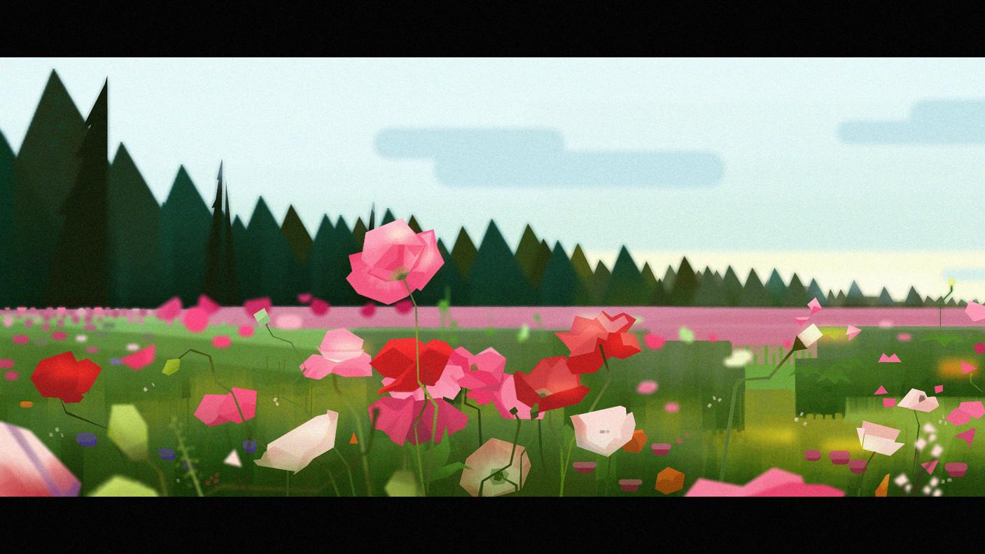 Flower_patch