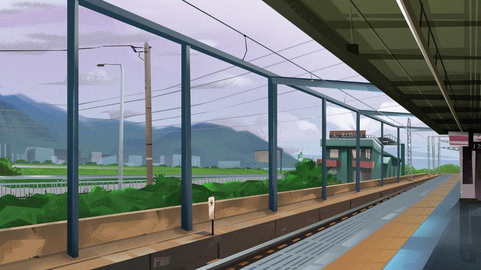 summer_japan_01.png