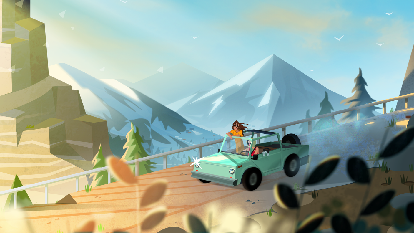 Traveling_mount_2.png