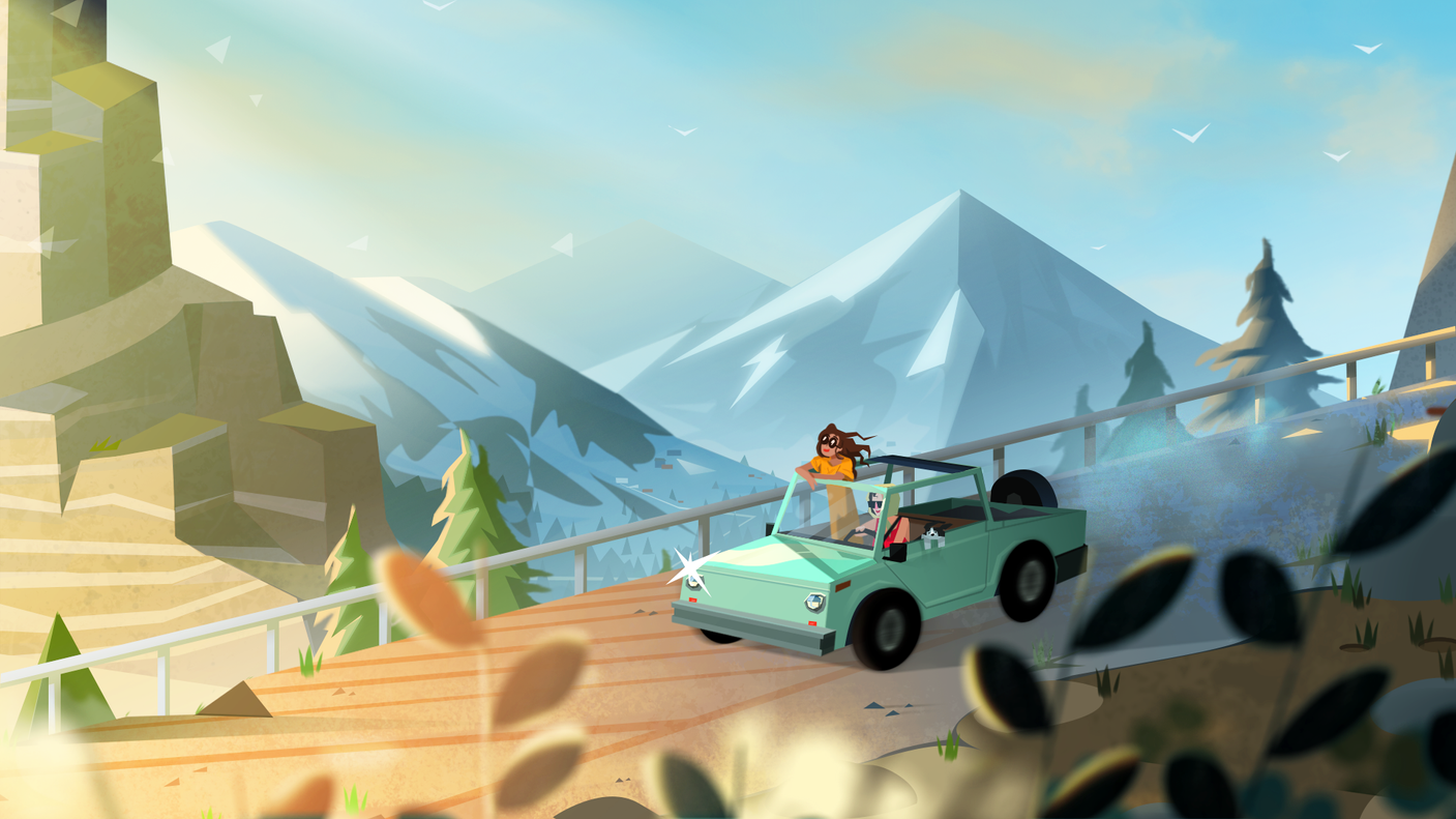 Traveling_mount.png