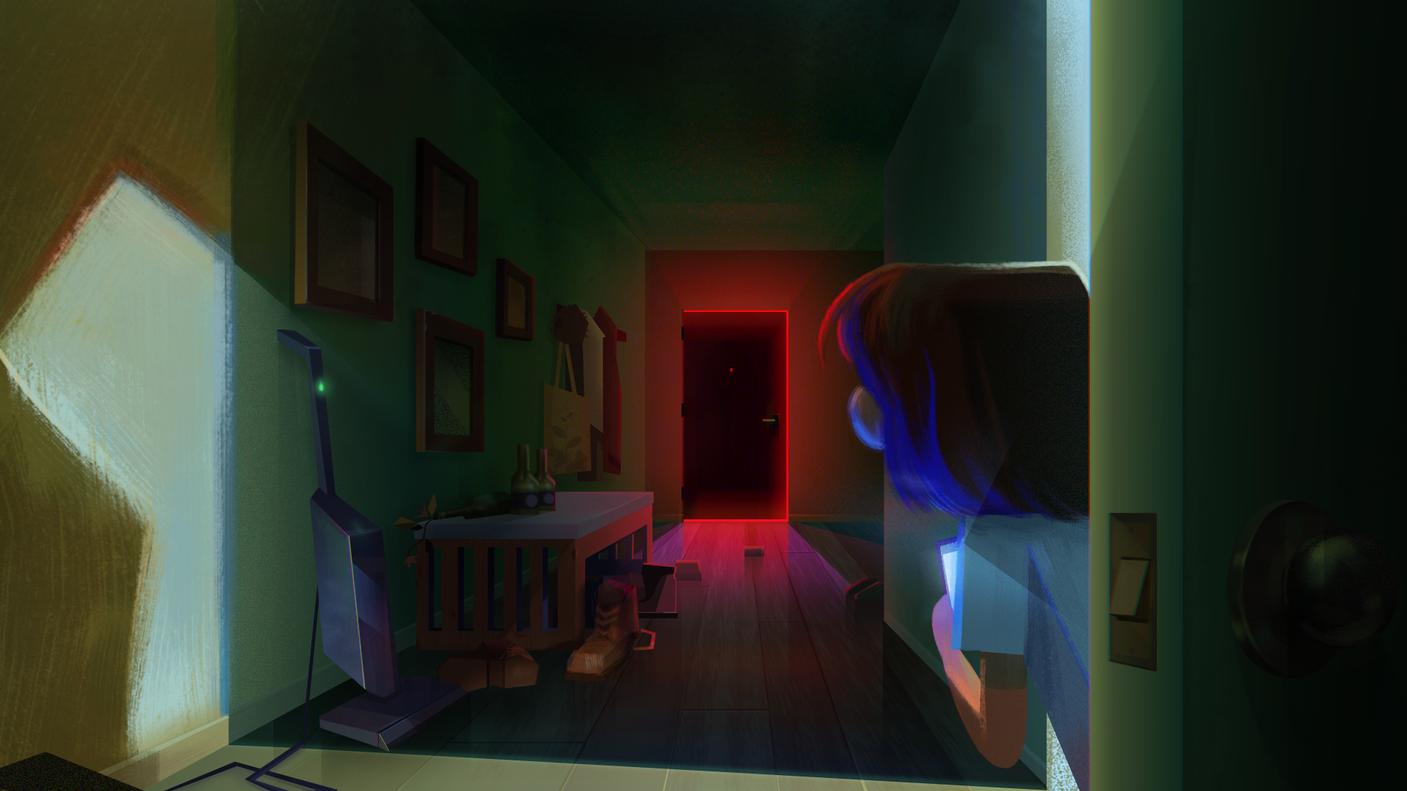 dark_bathroom_final_4.png
