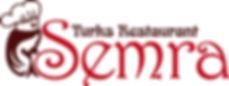 Semra_logo_lc.jpg
