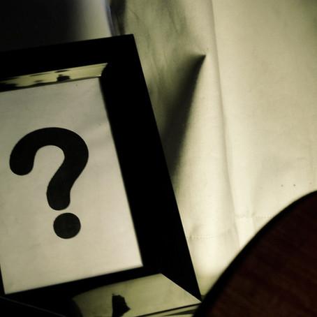 Tanrı'yı Bilmenin Ne Önemi Var ?