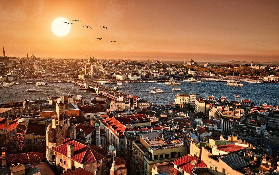 Avrupa-turizm-merkezi-istanbul.jpg