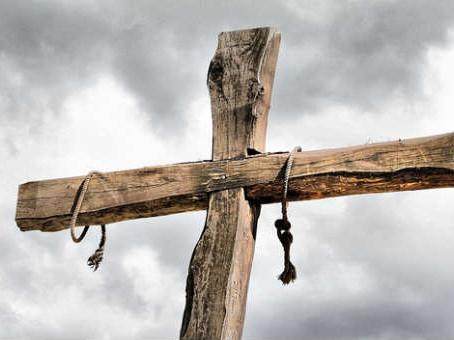 Tanrı İnsanı Acı Çekmesi İçin Mi Yarattı?