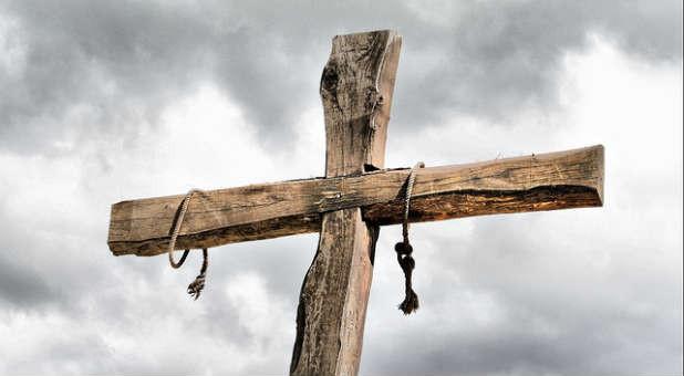 Tanrı insanı acı çekmesi için mi yarattı?