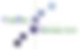 Logo Upwork Agency Profile.png