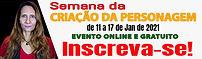 BUNNER CABEÇALHO EVENTO WIX 11-01.jpg