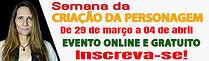 BUNNER CABEÇALHO WIX MARÇO.jpg
