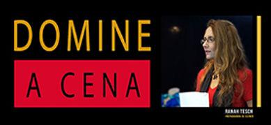 DOMINE A CENA COM FOTO 2.jpg