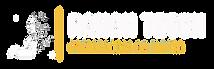Logo Ranah Tesch Preparadora de Eelnco