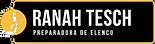NOME E LOGO RANAH 1 S FUNDO.png