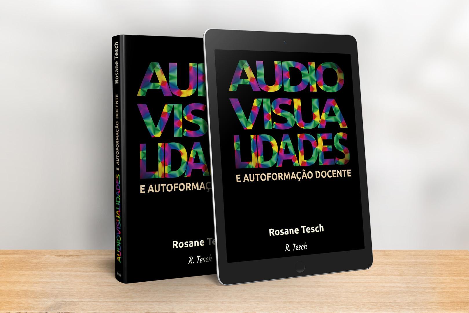 Audiovisualidades e Autoformação Docente