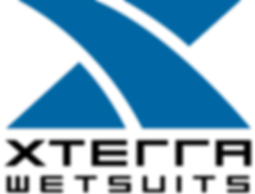 XW_Logo_onBK_900x756_2 copy.png