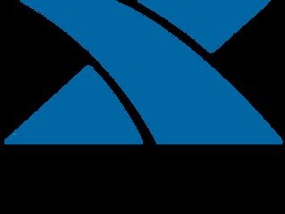 XTERRA sponsorship announced