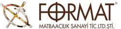 6-FORMAT_Logo