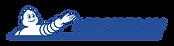 10-Michelin_G_H_NoBL_Blue_RGB_0618.png