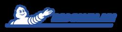 10-Michelin_G_H_NoBL_Blue_RGB_0618