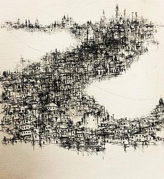 5-Kenan_artwork-300dpi.jpg