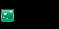 9-TEB-Arval