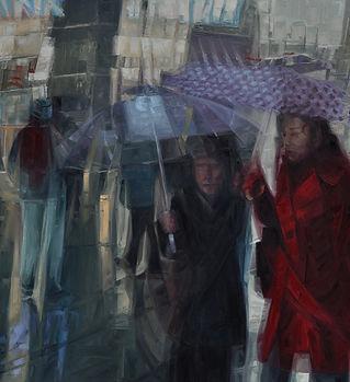 11-Mustafa artwork.JPG