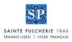 1-Sainte Pulcherie_Logo (1).jpg