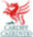 Cardiff_logo.png