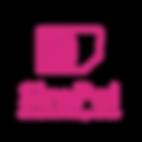 SimPal-Branding-Logo-Concepts-V5-130319-