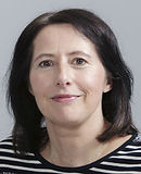 Carole Burrell.jpg