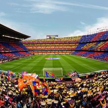 barcelona5.jfif