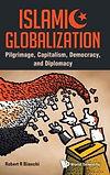 islamic-globalization-189x300.jpg