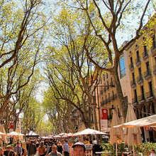 barcelona7.jpg