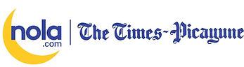 Nola.com-Times-P-Logo.jpg