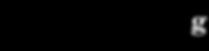 25c8c3de-4f04-11e8-95dc-6b918f737242.png