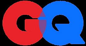 GQ_Logo.svg.png