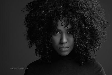 Black Woman image.jpg