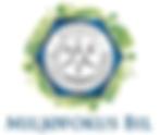 Logo-Miljøfokus-Bil_edited.png