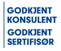 Skjermbilde 2020-01-03 kl. 09.21.53.png