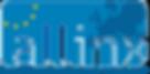 allinx-300x147.png