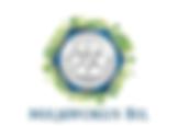 Logo-Miljøfokus-Bil.png