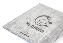 XLdiner.jpg